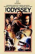 Odysseus (1997)