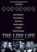 Low Life, The (1995)