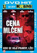 Cena mlčení (2000)