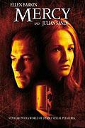 Stopy vraha (2000)