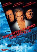 Nepřítel mého nepřítele (1999)