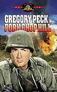 Pahorek Pork Chop (1959)