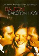 Báječní Bakerovi hoši (1989)
