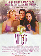 Múza (1999)