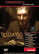 Glissando (1985)