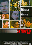 Synovec (1998)