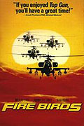 Ohnivá eskadra (1990)