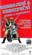 Ozbrojení a nebezpeční (1986)
