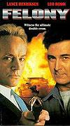 Těžký zločin (1994)