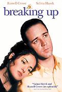 Rozchod (1997)