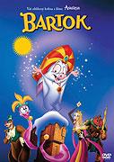 Bartok (1999)