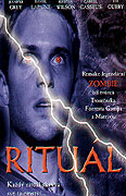 Rituál (2001)