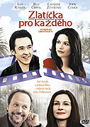 Zlatíčka pro každého (2001)