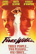 Oheň lásky (1991)