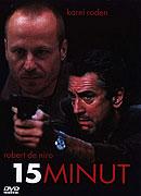 15 minut (2001)