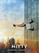 Walter Mitty a jeho tajný život (2013)