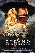 Cyrano z Bergeracu (1990)