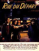 Rue du départ (1986)
