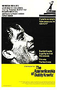 Apprenticeship of Duddy Kravitz, The (1974)