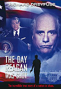 Zastřelte Reagana (2001)