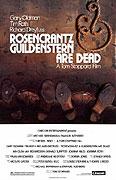 Rosencrantz a Guildenstern jsou mrtvi (1990)