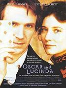 Oscar a Lucinda (1997)