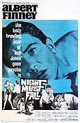 Night Must Fall (1964)