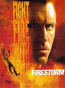 Ohnivá bouře (1998)