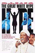 Velký švindl (1996)