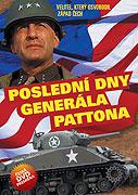 Poslední dny generála Pattona (1986)