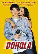 Dohola (2001)