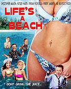 Life's a Beach (2010)