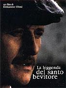 Leggenda del santo bevitore, La (1988)