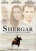 Shergar (1999)