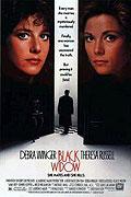 Černá vdova (1987)