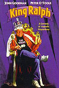 Král Ralph (1991)