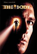 Stíny mrtvých (2001)