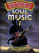 Soul Music (1996)
