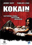 Kokain (2001)