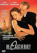 Objekt krásy (1991)