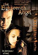Osmnáctý anděl (1998)