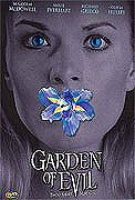 Zahrada zla (1998)