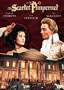 Scarlet Pimpernel, The (1982)