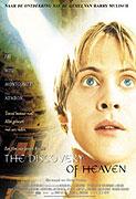 Objevení nebes (2001)