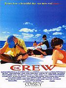 Crew, The (1994)