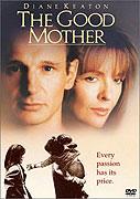 Být dobrou matkou (1988)