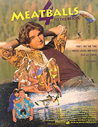 Meatballs 4 (1992)