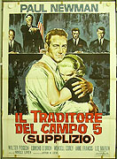 Rack, The (1956)