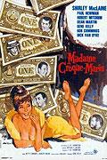 Dolarová manželství (1964)