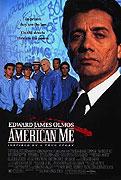 Já, Američan (1992)